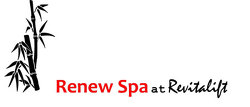 Renew Spa & Revitalift